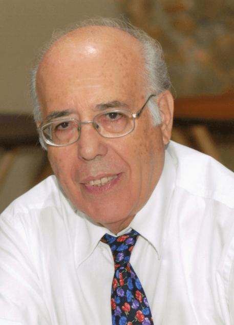 Enric Carregui Moscat
